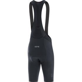 GORE WEAR C7+ Short de cyclisme Femme, black